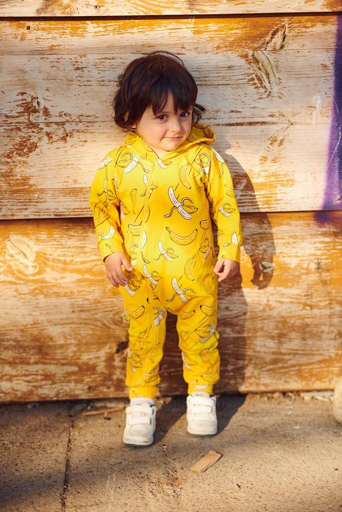 Kaola Kid SS19