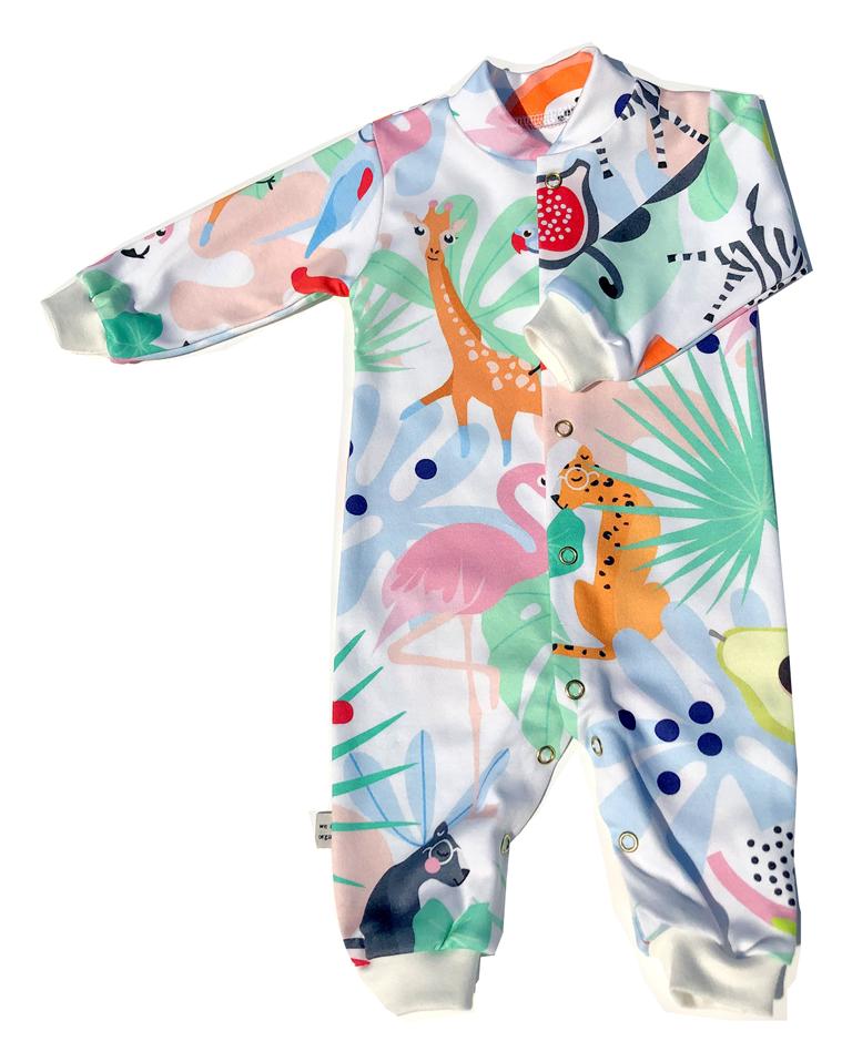 Sparkle Kids - Tulum&Jungle