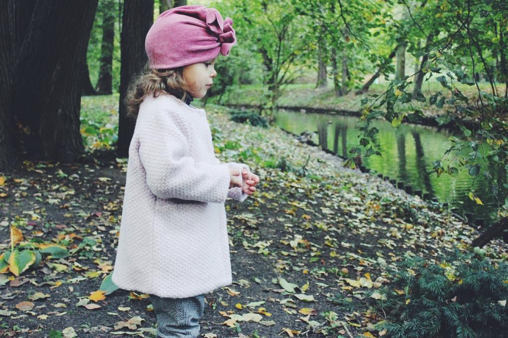 La Mere - testing kiddostyle.pl