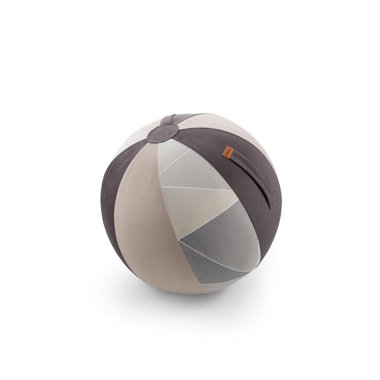 Kikam - Modern
