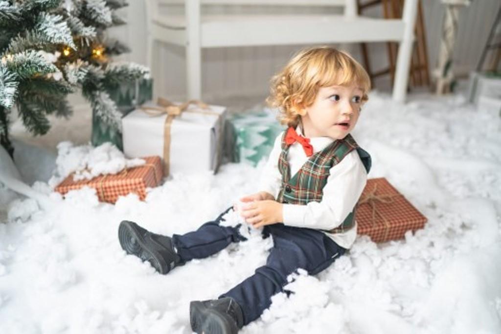 Ewa Płatek Kids Fashion