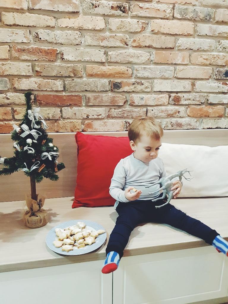 Banana Kids - testing kiddostyle.pl