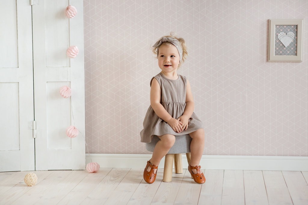Pinokio Tiny Flower
