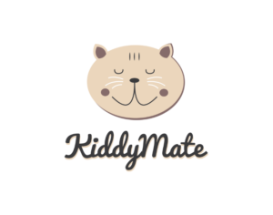 KiddyMate