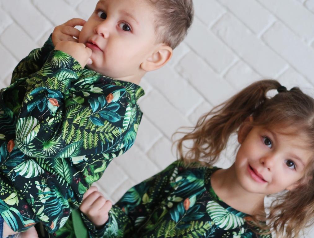 Pimabelle - testing kiddostyle.pl